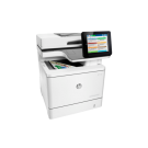 HP Color LaserJet Enterprise  Printer  Malaysia Reseller