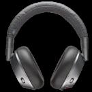 Plantronics BackBeat Pro 2 SE Malaysia price