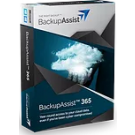 BackupAssist 365