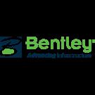 Bentley Structural Enterprise