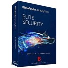 Bitdefender GravityZone Elite Security Malaysia Reseller