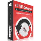 All PDF Converter Malaysia Reseller