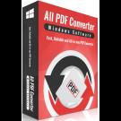 All PDF Converter Malaysia Reseller