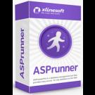 ASPRunner.NET  Malaysia Reseller
