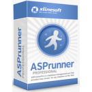 ASPRunnerPro Malaysia Reseller
