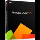 Pinnacle Studio Standard