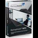 BackupAssist WFH