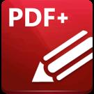 PDF-XChange Editor Plus  Malaysia Reseller