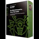 Dr.Web Desktop Security Suite for Windows