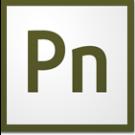 Adobe Presenter Malaysia Reseller