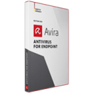 Avira Antivirus for Endpoint  Malaysia Reseller