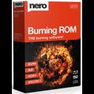 Nero Burning ROM Malaysia Reseller