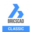 Bricscad Classic Malaysia Reseller