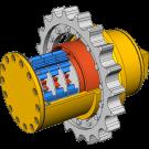 BricsCAD Mechanical price Malaysia Reseller