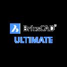 BricsCAD Ultimate Malaysia Reseller