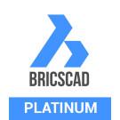 Bricscad Platinum Malaysia Reseller