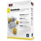 NCH Inventoria Inventory Software Corporate Edition Malaysia Reseller