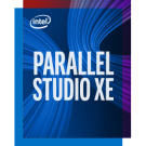 3.	Intel® Parallel Studio XE Professional Edition for Fortran Windows - Named-user Commercial