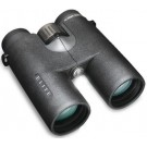 Bushnell 620142ED 10x42mm Black Roof, ED Glass, Aspheric Lens    Malaysia price