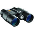 Bushnell  Fusion Binoculars Rangefinder, 12x50mm