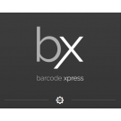 Barcode SDK for 1D and 2D barcodes