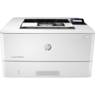 HP LaserJet Pro M404 M404dw Laser Printer