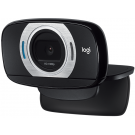 Logitech C615 HD Webcam Malaysia Reseller