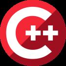C++ Builder  Professional