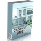 Back2CAD CADdirect