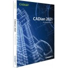 CADian Pro Malaysia Reseller