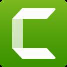 TechSmith Camtasia Malaysia Reseller