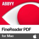 ABBYY FineReader PDF for Mac Malaysia Reseller
