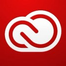Creative Cloud for enterprise