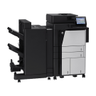 HP LaserJet Enterprise  flow Printer  Malaysia Reseller