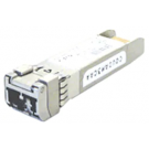 Cisco 10GBASE SFP+ Modules