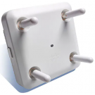 Cisco Aironet 3800 Series Access Points