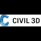 Autodesk AutoCAD Civil 3D Malaysia price list