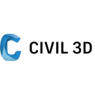 Autodesk AutoCAD Civil 3D Malaysia Reseller