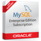 MySQL Enterprise Edition