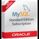 MySQL Standard Malaysia Reseller