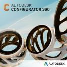 Configurator 360