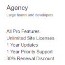 Convert Forms Agency