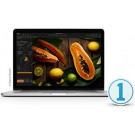 Capture One Pro Malaysia Reseller