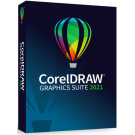 CorelDRAW Graphics Suite Malaysia Reseller