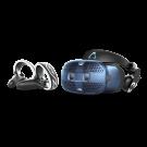 HTC Vive Cosmos Malaysia reseller
