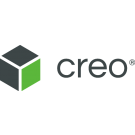 PTC Creo Design Essentials