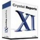 Crystal Reports XI Developer