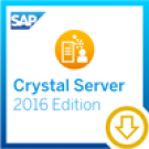 Crystal Server Malaysia Reseller
