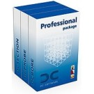 DC-Soil - Professional Package