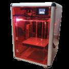 Aurora Cubic P200 3D Printer Malaysia Reseller